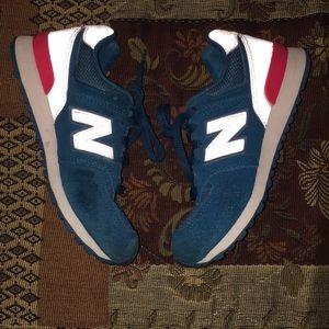 New Balance Shoes - New Balance Shoes